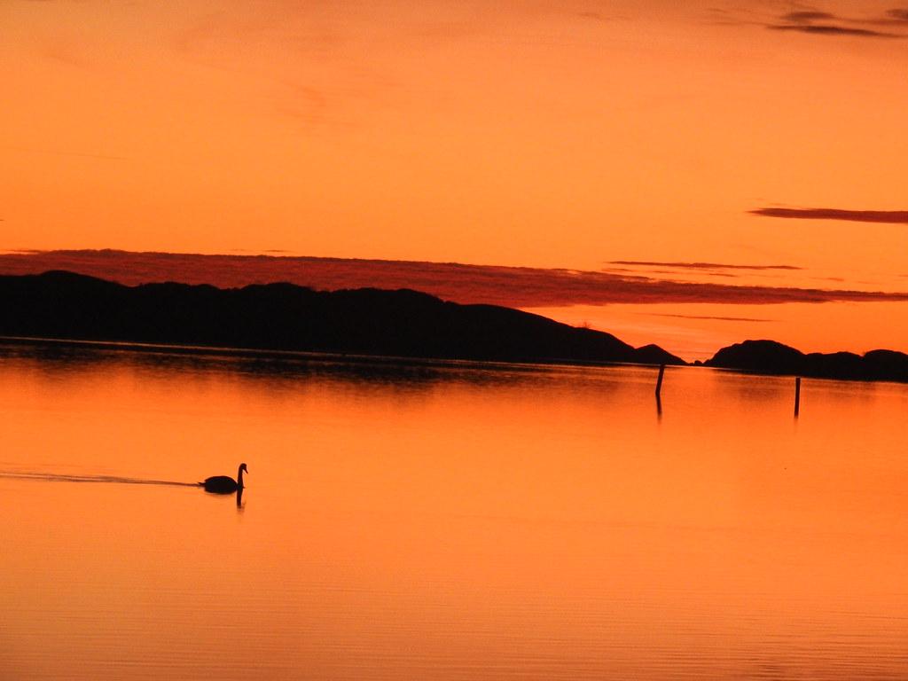 The Worlds Best Photos Of Amundön Flickr Hive Mind