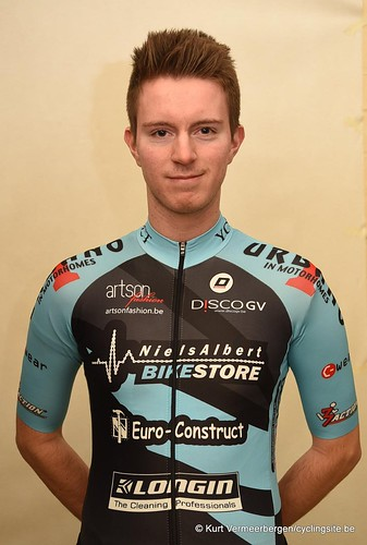 Young Cycling Talent (221)