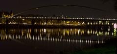 Hoge_Brugg_Maastricht (davidkossmann) Tags: maastricht hoge brugg maas