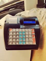 Umbria noleggio registratori di cassa. Noleggio da 7€ al mese VERIFICAZIONE,KASKO,PARTI DI RICAMBIO,ASSISTENZA tutto compreso.   Sito web  https://perugiaregistratori.business.site  #perugia  #noleggio  #registratore  di #cassa #verificazione #umbria #bui (registratoridicassaperugia) Tags: cassa impresa tuttocompreso fiscale assisi registratore umbria perugia tutto misuratore compreso imprese noleggio promozione foligno assicurazione bellaperugia buisness verificazioneperiodica telematico 7 verificazione ricambio firenze registratoretelematico