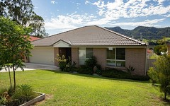 11 Laurie Street, Gloucester NSW