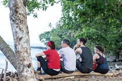 Corcovado National Park (adventurousness) Tags: drake bay costa rica travel traverling parque nacional corcovado bahia photo photography traveler bahiadrake costarica drakebay parquenacionalcorcovado travelphoto travelphotography