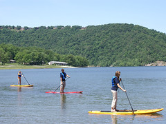 standup-paddle-board-rentals-raystown-lake (Lake Raystown Resort, Lodge & Conference Center) Tags: stand up paddle board activities lake raystown resort portside rentals