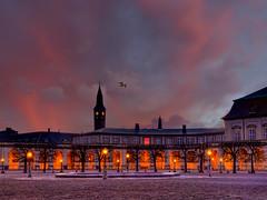 Christiansborg Palace (ibjfoto) Tags: by christianborgpalace christiansborgslot city copenhagen danmark denmark ibjensen ibjfoto københavn sealand sjælland urban