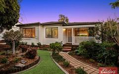 24 Garonne Street, Seven Hills NSW