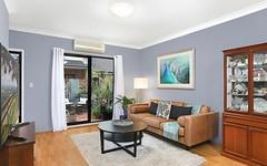 12/22 Premier Street, Gymea NSW