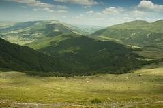 Puy Mary (serjinta) Tags: lumière été cantal puy mary landscape paysage nature auvergne massifcentral massif central