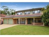 14 Emily Place, Cherrybrook NSW
