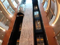 2018-102307 (bubbahop) Tags: 2018 antarcticatrip atlanticocean argentina hurtigruten midnatsol ship elevator