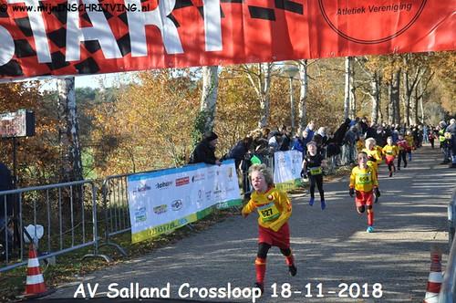 AVSallandCrossloop_18_11_2018_0302