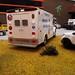 FDMB Paramedic Emergency Response Team