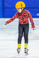 CPC20687_LR.jpg (daniel523) Tags: speedskating longueuil sportphotography patinagedevitesse skatingcanada secteura race fpvqorg course actionphotography lilianelambert2018 arenaolympia cpvlongueuil