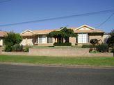 15 Moore Road, Oakdale NSW