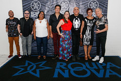 """Rio de janeiro - RJ   17/11/18 • <a style=""""font-size:0.8em;"""" href=""""http://www.flickr.com/photos/67159458@N06/44182850870/"""" target=""""_blank"""">View on Flickr</a>"""