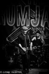 Rumjacks-27