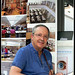 Feria del Libro de Huesca 2015 (R. 00353)