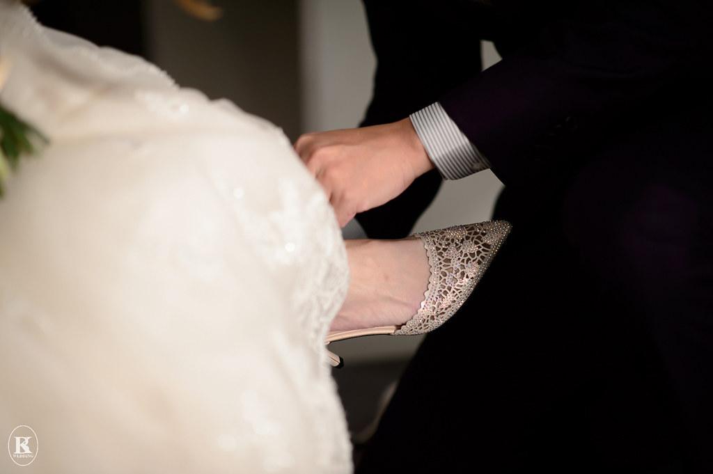 全國麗園婚攝_059