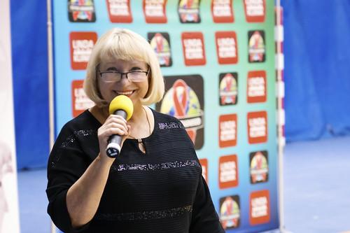 WAD 2018: Estonia