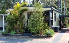 119/46 Wommin Bay Road, Kingscliff NSW