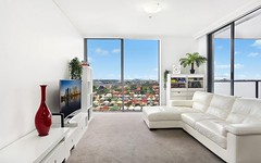 1405A/8 Cowper Street, Parramatta NSW