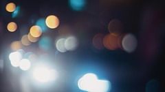 Lost in Translation (Jovan Jimenez) Tags: cinematic bokeh streetphotography night sony alpha a6500 nikon seriese 50mm f18 pancake lens manual manuallens vintagelens oldlens retrolens adapted adaptedlens adaptedlenses ais classiclens classiclenses