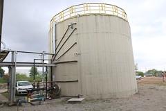 IMG_2235 (Agência BNDES de Notícias) Tags: lixo compostagem biogás metanização energia metano ufmg methanum comlurb