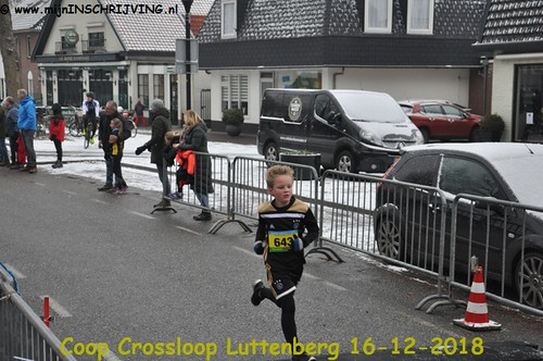 CrossLoopLuttenberg_16_12_2018_0071