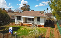 18 Armstrong Crescent, Dubbo NSW