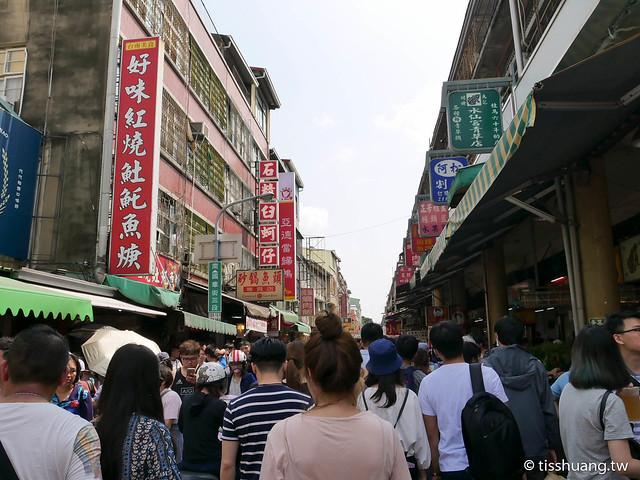 台南第一天-1240629