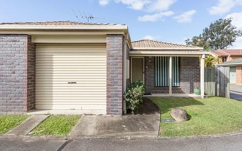 1/21 Ashland St, Alstonville NSW 2477