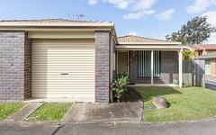 1/21 Ashland Street, Alstonville NSW