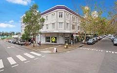 102/122 Hunter Street, Newcastle NSW