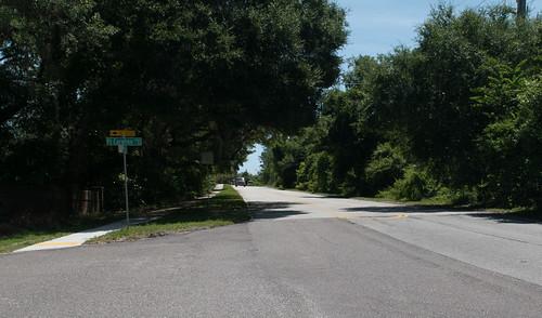 Jacksonville 'hill' history (#0270)