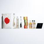 多様な協働による地域産品の活性化プロジェクトの写真