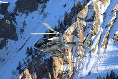 IMG_3388 (Tipps38) Tags: hélicoptère aviation photographie montagne alpes avion courchevel neige helicopter 2019 planespotting