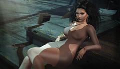 # ♥696 (sophieso.demonia) Tags: ra ryca vanilla bae the level event artis