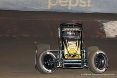 DSC_0290 (cmakin) Tags: perrisautospeedway perris california usac ovalnationals sprintcars dirttrack autoracing