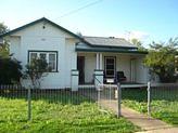 61 Cunningham Street, Bingara NSW