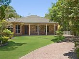 82 White Patch Esplanade, White Patch QLD