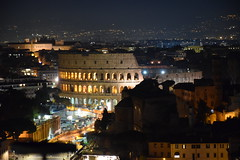 DSC_0882 (jaimecruz223) Tags: coliseo colosseo roma