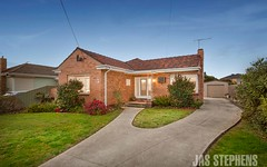 30 Delacey Street, Maidstone VIC