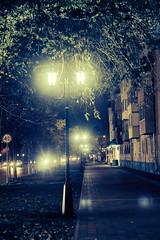 November photos in my city (uiriidolgalev) Tags: november photos city
