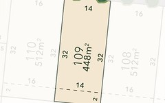 Lot 109, Lightsview Boulevard, Rockbank VIC