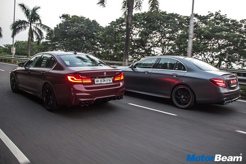 BMW-M5-vs-Mercedes-AMG-E63-S-18