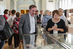 """2018-10-12-Vernissage topines en bourg2 • <a style=""""font-size:0.8em;"""" href=""""http://www.flickr.com/photos/161151931@N05/45098744904/"""" target=""""_blank"""">View on Flickr</a>"""
