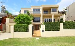 21 Llewellyn Street, Oatley NSW