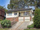 13 Harrington Street, Fennell Bay NSW