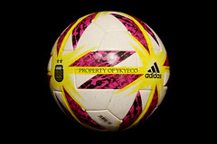 TELSTAR 18 ARGENTUM AFA SUPERLIGA 2018 ADIDAS MATCH BALL 05 (ykyeco) Tags   telstar 6d9c91832648b