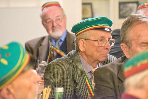 2018-11-13_AC Die dunklen Flecken der Geschichte mit Dr. Gundula Walterskirchen