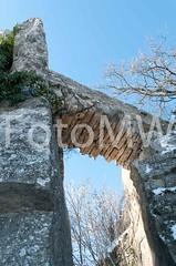CentroPaese1789 (ercolegiardi) Tags: altreparolechiave castellism centropaese città natura neve passodellestreghe